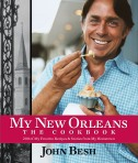 MyNewOrleans_final cover2.indd